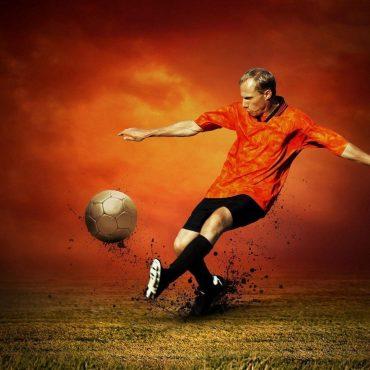 Știri sportive: evenimentele sportive de astăzi | Scoruri live, program