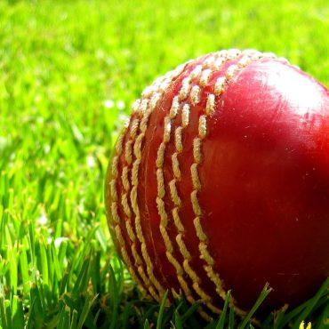 Știri despre sport, Ultimele știri despre sport, Știri despre cricket