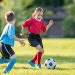 Multiplele beneficii ale sportului pentru sănătate