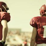 Importanța sportului și modul în care ne influențează viața