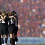 InsideSport | Informații în premieră despre afaceri sportive
