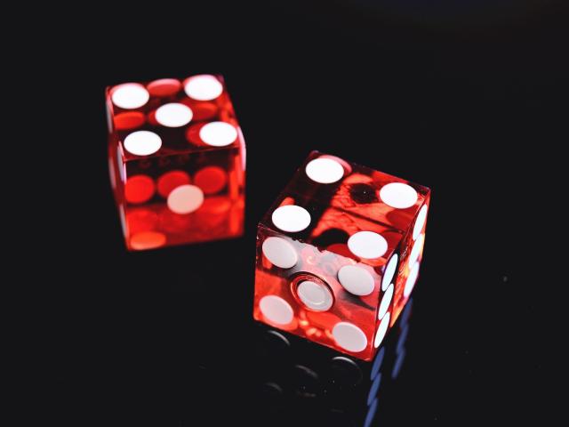 De ce să folosești bonusurile la pariuri sportive?