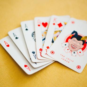 Legislația cazinourilor din România